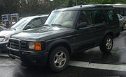 180px-'99-'01_Land_Rover_Discovery