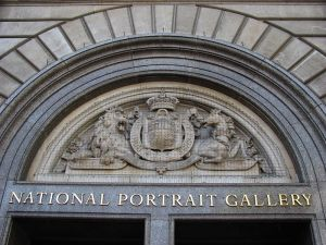 National_Portrait_Gallery