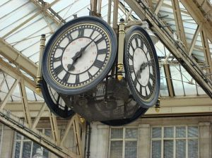 Waterloo_Station_clock