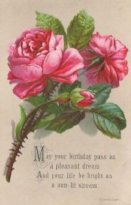 Sockl_&_Nathan_Birthday_Card_c1895