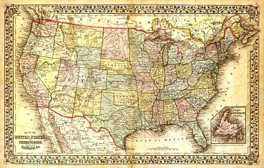 united-states-map-1137085__340.jpg