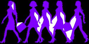 women-5