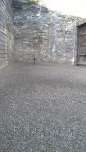 stonebreakers-yard
