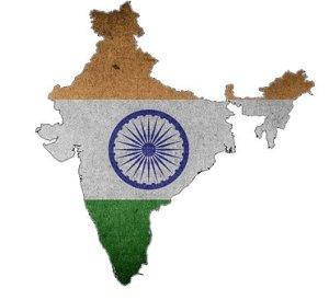 india-1605819__340